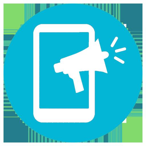 Mobile_Marketing-512