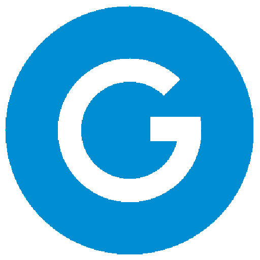 google-2-circle-full-512
