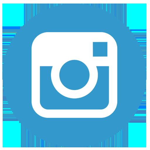social-media-icons-png-instagram-2